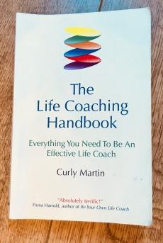 Life Coaching Handbook 2